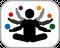 Logo_Multitasking_60x48