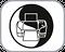 Logo_PrinTao_60x48