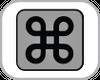 Logo_SAC_100x80