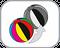 Logo_SC2G_60x48