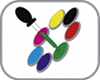 Logo_SCC_100x80