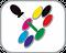 Logo_SCC_60x48