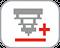 Logo_USM_60x48
