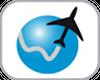 Logo_WorkflowPilot_100x80