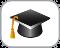 Logo_expert_60x48