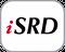 Logo_iSRD_60x48