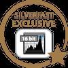 SF_Exclusive_16bithistogram
