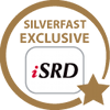 SF_Exclusive_iSRD