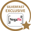 SF_Exclusive_negafix