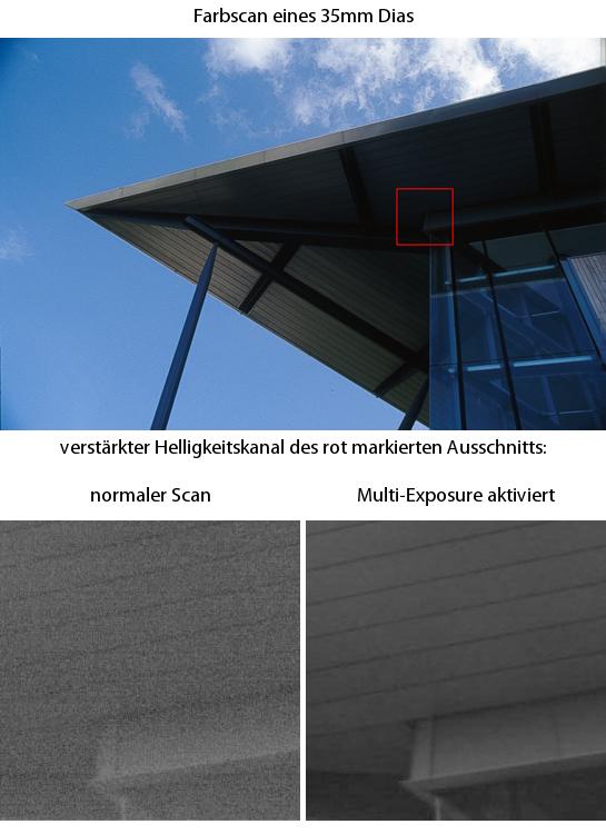 multiexposure-example2_de