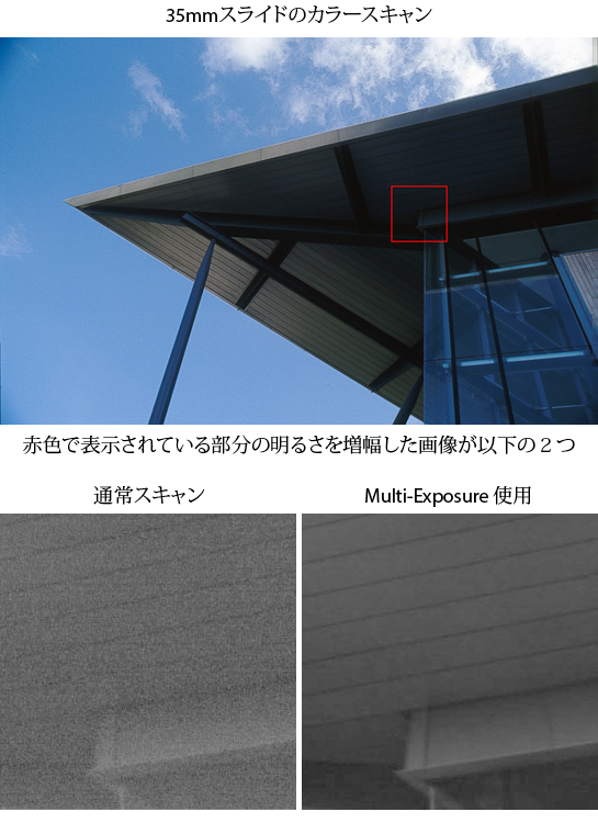 multiexposure-example2_jp