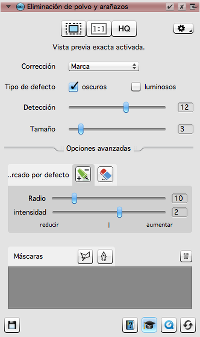 screen_SRDx_1_small_es