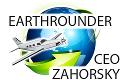 Logo_Earthrounders_120x80