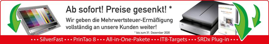 banner_MwSt_de