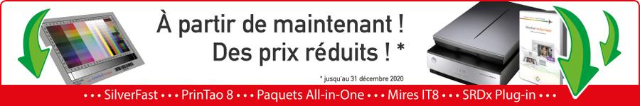 banner_MwSt_fr