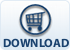 button_buy_download
