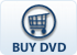 button_buy_dvd