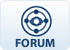 button_forum