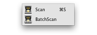 sf8_batch_scanning_2_en