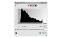 sf8_histogram_1_de_small