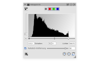 sf8_histogram_1_en_small