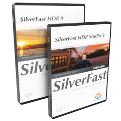 2_3D-Boxen_HDR_Software_250px