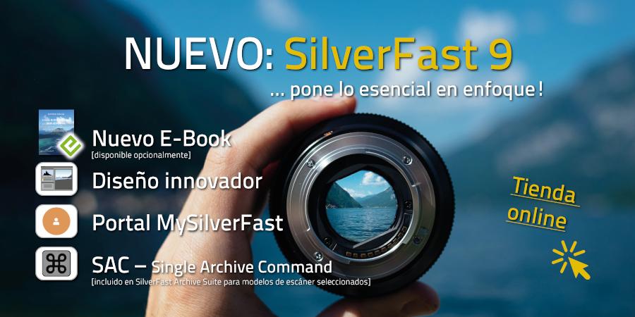 banner_silverfast9_startseite_es