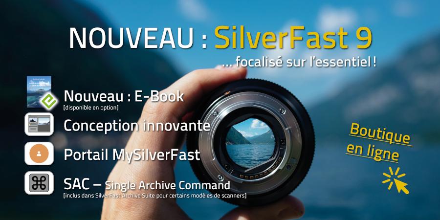 banner_silverfast9_startseite_fr
