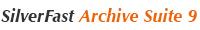 schrift_archive_9