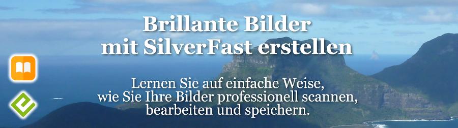 banner_ibook_de