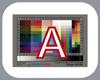 sf_icon_autoit8_100x80