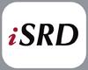 sf_icon_isrd_100x80