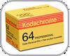 sf_icon_kodachrome_100x80