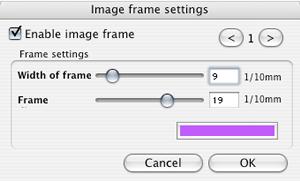 printao-frame-img