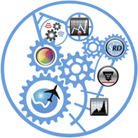 logo_wb_200x200