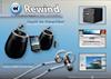 cover_rewind