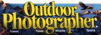 logo_outdoor_photographer