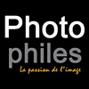 logo_photo_philes