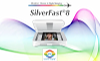 8.0.0r1_en_silverfast8introductionlq_en_2011-08-15