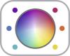 8.0.0r1_en_silverfastaistudio8globalcolorcorrection_gcc_lq_en_2011-09-30