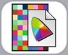 8.0.5r5_en_silverfastaistudio8.5printercalibration_en_2015-08-20