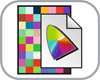 8.0.5r5_es_silverfastaistudio8.5calibracioacutendeimpresora_es_2015-08-20
