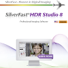 8.5.0r3_es_silverfasthdrstudio8-optimizacioacutenprofesionaldelaimagen_es_2015-04-16