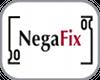 8.5.0r8_en_silverfast8.5negafix-negativetopositive_en_2015-10-12