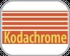 8.8.0r1_en_silverfast8-scanningkodachromes_en_2016-08-22