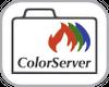 8.8.0r1_en_silverfast8.8colorserver_en_2015-12-02