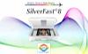 8.8.0r1_en_silverfastseplus8specialpreferences_en_2017-08-22
