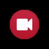 9.0.0r1_en_silverfast9sac_singlearchivecommand_en_2020-12-10