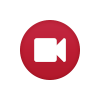 9.0.0r1_en_silverfast9tutorialvideos_en_2020-12-04