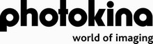 080915_photokina_2008_logo